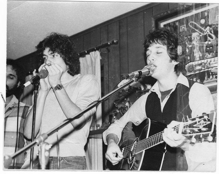 Godot 1979