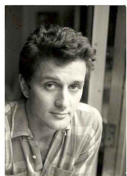 Paul 1987