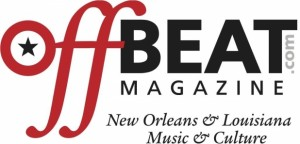 Offbeat Magazine
