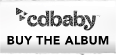 Cd Baby Icon