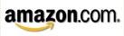 Amazon.com Icon